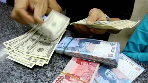 QUICK APPROVE LOAN FINANCIAL SERVICE APPLY NOW