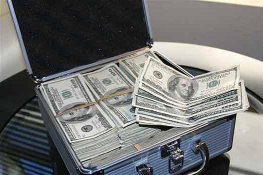 loan offers
