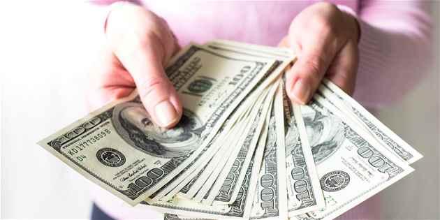 Legit Loan Offer